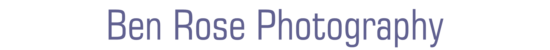 PhotoReflect.com