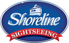 Shoreline Sightseeing