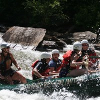 Adventures Unlimited at PhotoReflect.com - Ocoee Classic Middle 5.28.12 2.00