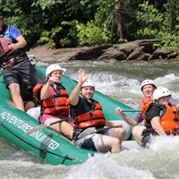 Adventures Unlimited at PhotoReflect.com - Ocoee Classic Middle 8.19.16 10.00