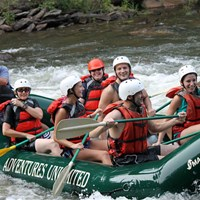 Adventures Unlimited at PhotoReflect.com - Ocoee Classic Middle 8.25.12 5.00