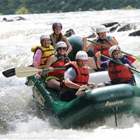 Adventures Unlimited at PhotoReflect.com - Ocoee Classic Middle 6.14.12 10.00