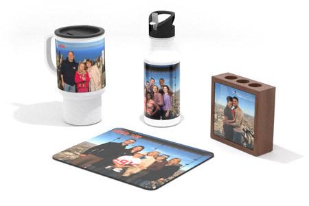 Gift Samples